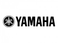 Yamaha Upright Pianos | Sheargolds