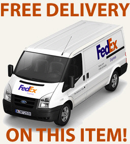 Free Delivery on This Item